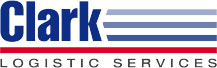 Clark Logistic Services